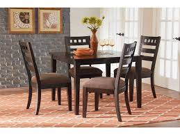 standard dining table height full image for amazing decoration