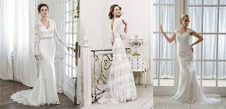 2 wedding dresses wedding dresses for brides 40 50 60 70