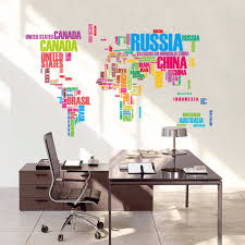 stickers home decor picture more detailed picture about text