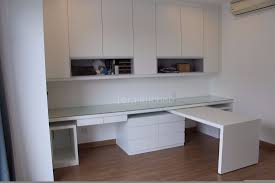 custom made tv shoes u0026 storage cabinet in malaysia lora kitchen