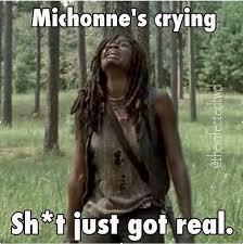 Walking Dead Memes Season 1 - the 30 best walking dead memes tv galleries paste