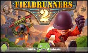 photo apk free fieldrunners 2 apk free