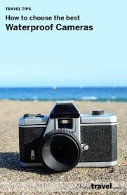 Rugged Point And Shoot Cameras Best 20 Best Waterproof Camera Ideas On Pinterest Best