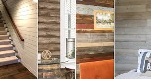 Where Can I Buy Barn Board Stonewood Products Wood Flooring Stone Lumber Outdoor Living