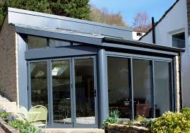 Aluminium Home Decor Bi Folding Bi Fold Folding Aluminium Doors Yorkshire