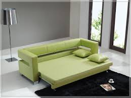 awesome sectional sofa fold out bed u2013 sectional sofas and couches