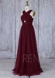 best 25 v neck dress ideas on pinterest classy dress white