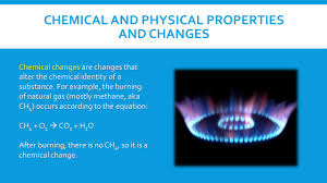 chemistry an introduction ppt download