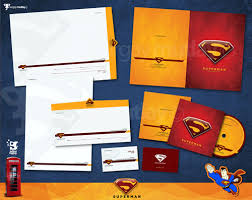 corporate design inspiration letterhead exles and ideas 60 cool stationary designs