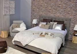 photo de chambre d adulte fauteuil relaxation avec décoration chambre adulte moderne mooi best