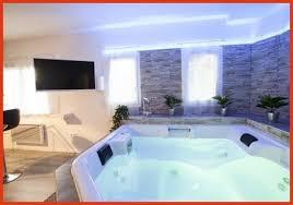 hotel normandie dans la chambre hotel avec dans la chambre normandie beautiful location