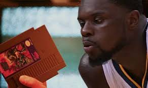 Lance Stephenson Meme - best of lance stephenson blowing in your ear memes photoshops bso