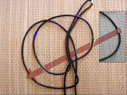 Indian Flag Hoisting Knot Carry Any Bottle With A Jug Knot Handle 16 Steps With Pictures