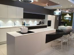 cuisiniste mobalpa mobalpa laquee blanche 2015 les cuisines mobalpa fullfile co