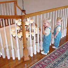 Banister Clips Cheap Antique Banister Find Antique Banister Deals On Line At