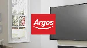 Happy New Year Decorations Argos by Argos Discount Codes U0026 Voucher Codes November 2017