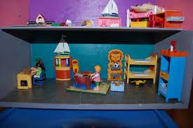 chambre parents playmobil superior chambre de fille de 11 ans 6 fabriquer une maison pour