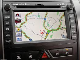 Google Maps Mirrorlink Kia Sorento 2013 Pictures Information U0026 Specs