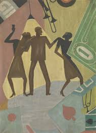 the prodigal son after 1927 aaron douglas american 1899 u20131979