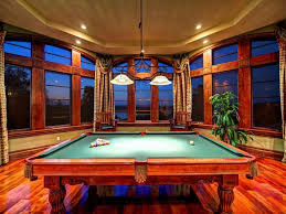 Most Expensive Pool Table Texas Most Expensive Home Austin Insurance American Option
