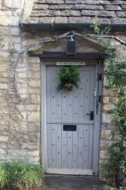 postcards from england christmas 2016 u2014 cotswolds elegance oh