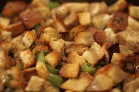 vegetarian thanksgiving meals vegan stuffing recipe vegan vegetarian meatless monday