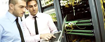 which information technology career is right for you straighterline