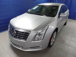 cadillac xts luxury 2013 used cadillac xts luxury at northeast auto gallery serving