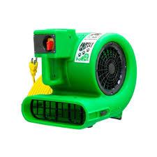 gp 33 b air grizzly 1 3 hp 115v air blower