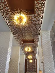different ceiling designs 8700
