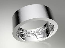 custom wedding bands custom wedding rings for men ring beauty