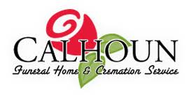 funeral homes in cleveland ohio calhoun funeral home and cremation service ohio