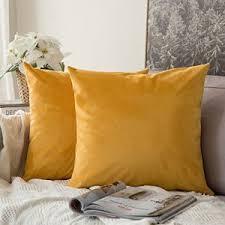 taie d oreiller pour canapé canape clic clac home salon comparer 35 offres