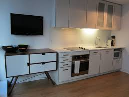 Custom Living Room Cabinets Toronto Condo Living Big Business In Small Spaces For Toronto Furniture