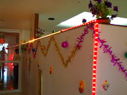 Diwali Decoration Lights Home Diwali U2013 Hindu Festival Of Lights India Amazing