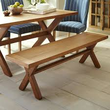 Pottery Barn Toscana Bench by Home Design Pottery Barn Rustic Table Pottery Barn Rustic Table