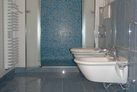 rifare il bagno prezzi rifare il bagno quanto costa ristrutturare casa