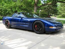c5 corvette lowered lowered c5z s on stock bolts in here page 2 z06vette