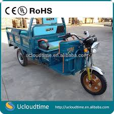 philippines tricycle design electric tricycle manufacturer philippines electric tricycle