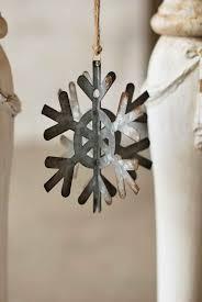 ornaments tree decor wholesale lancaster home
