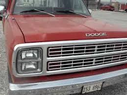 dodge truck parts for sale 1979 dodge lil express truck this one has parts from