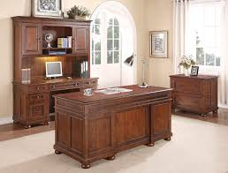 Executive Office Furniture Suites Drive To The Home Office Furniture Store Car Magazine Car Magazine
