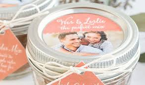 wedding homemade wedding favors wonderful super cheap diy
