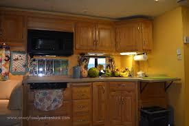 Accessories For Kitchens - rv kitchen accessories for your family rv trip crazy family