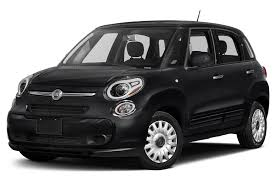 fiat fiat 500 car reviews u0026 ratings