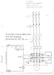 dc motor wiring diagram u0026 scan schematic 50001 jpg