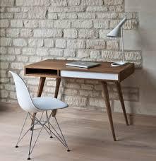 schreibtischstuhl design schreibtischstühle wie sollte einen auswählen