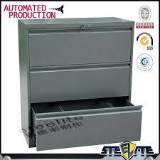 classeur metallique bureau classeur metallique bureau armoire de bureau en mactal a 3 tiroirs