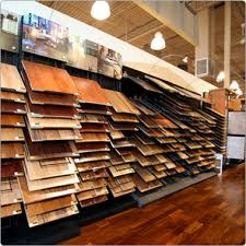 wood laminate flooring denver discount floors at cheap