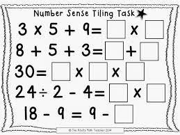 57 best math problem solving and critical thinking images on